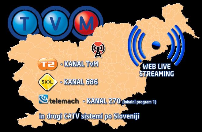 ODDAJANJE-VIDNOST-TVM1