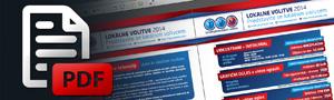 download-tvm-lokalne-volitve-2014-mozirje