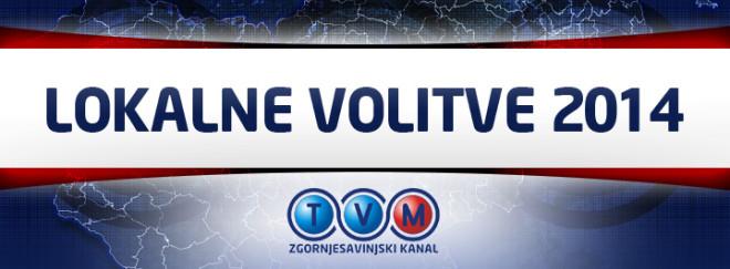 lokalne-volitve-2014-naslovnica-1