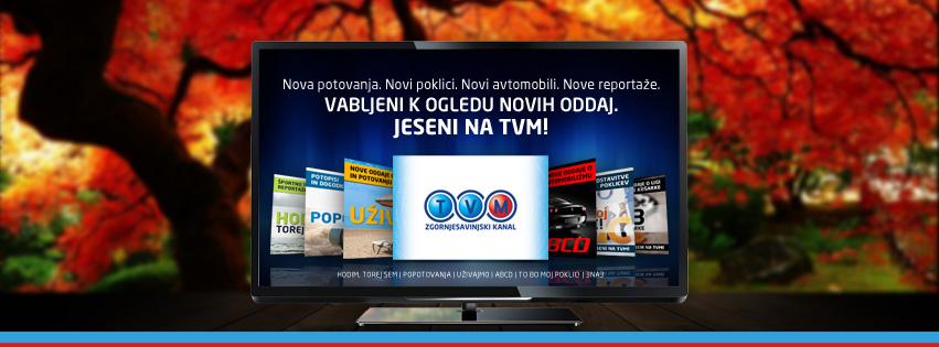 tvm-televizija-jesen-851x315