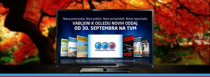 tvm-televizija-jesen-30SEP_